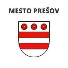 erbPresov