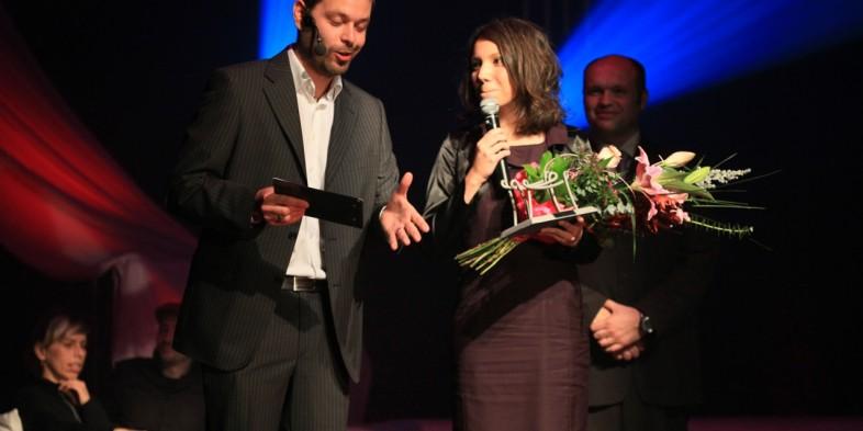 5. ročník ocenenia MOST má svojich víťazov