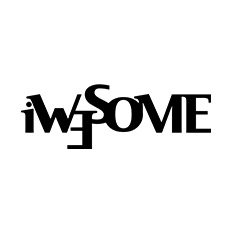 iwesome