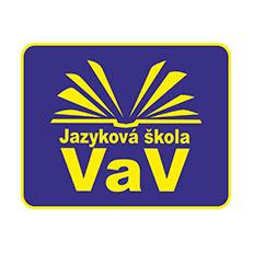 vavjazykovaskola