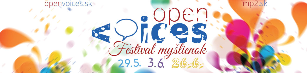 ov-festivalMyslienok