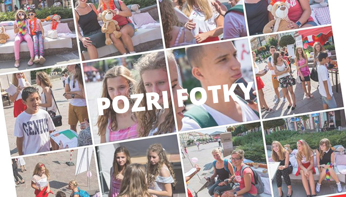 pozriFotkyDoSkoly
